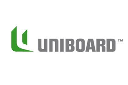 Uniboard